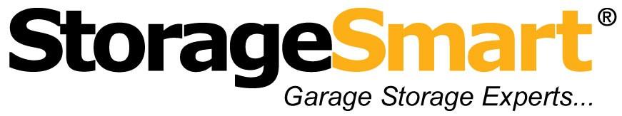 https://www.enficetgroup.com.au/wp-content/uploads/2021/07/Storage-Smart-Garage-Storage-Experts.jpg