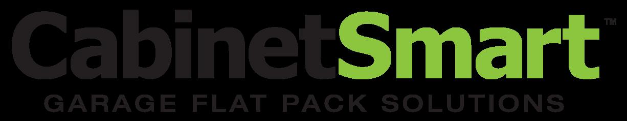 https://www.enficetgroup.com.au/wp-content/uploads/2021/08/CabinetSmart-Logo.png